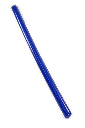 tubo gonfiabile decathlon