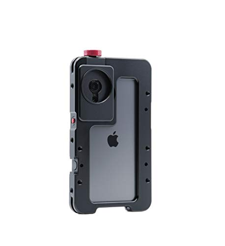 Beastcage for iPhone 11 Pro