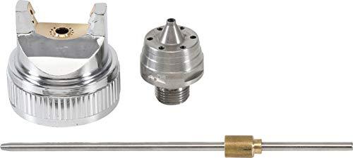 BGS 3317-3 | Tuyère de rechange | Ø 2,5 mm | pour art. 3317