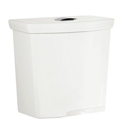 Commercial Toilet Tanks