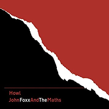 Howl (Single Version)