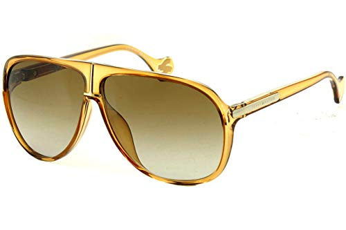 Tommy Hilfiger Gafas de Sol TH ZENDAYA HONEY/BROWN SHADED...