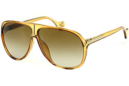Tommy Hilfiger - TH Zendaya, Optyl Damenbrillen