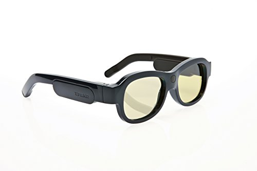 XPAND X104-MS-S2 Anti Motion Sickness Glasses