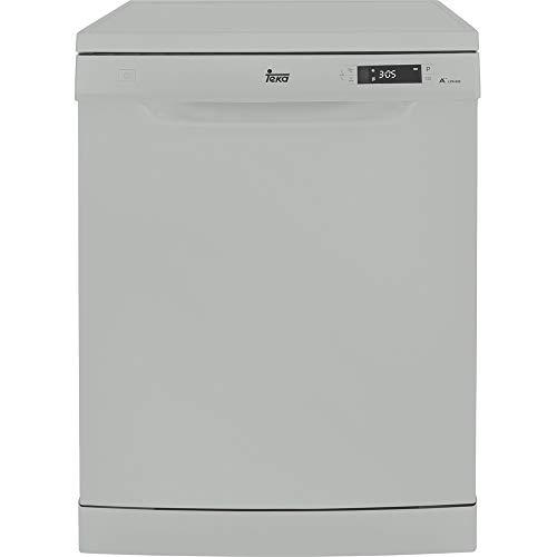 lavavajillas aeg fabricante Teka