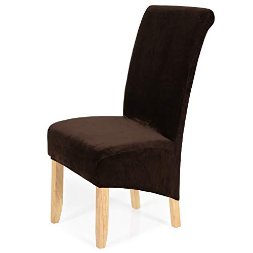 fundas para sillas de comedor xl fabricante smiry