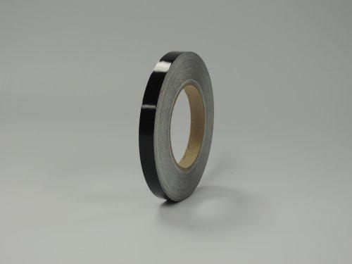 Best 3m pinstriping tape