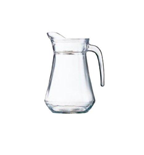 Luminarc Jarra Agua, 20 cm