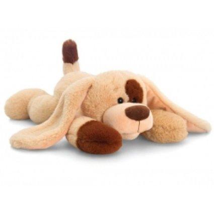 Patch puppy 46 cm