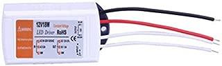 ACHKL 12V 18W LED Driver Power Supply Driver AC 90-220V