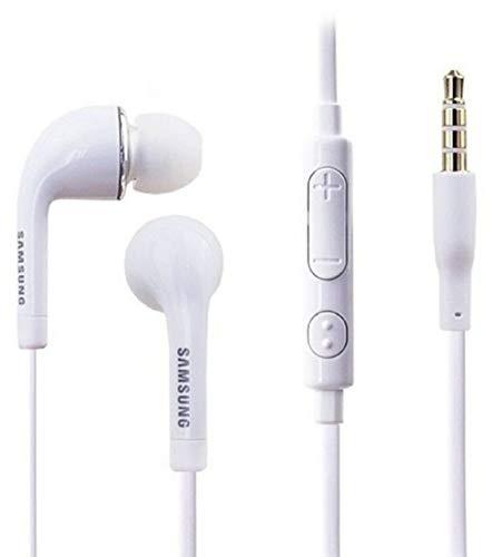 Samsung GH59-11720A Headset-Ehs64Avfwe 3.5Pi 4P