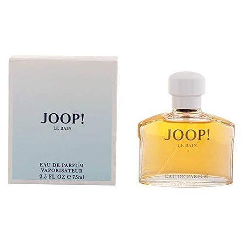 Damenparfum Joop Le Bain Joop EDP