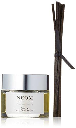 NEOM Organics London Erfrischendes Gefühl Reed Diffuser 100ml