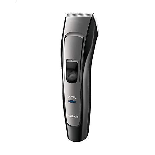 De cortar el pelo Tranquila Clippers Kit de Teléfono Inalámbrico recargable del...