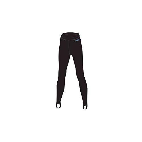 Motodak Tech panty Oxford Warm Dry maat XXL