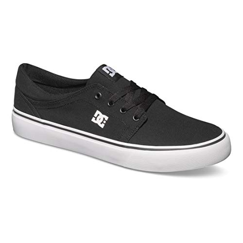 Sneaker DC Shoes DC Shoes Trase TX
