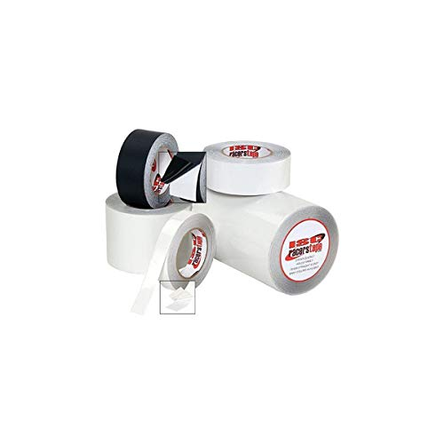 "Racers Tape Surface Guard Tape (1"" X 30') (Clear)"