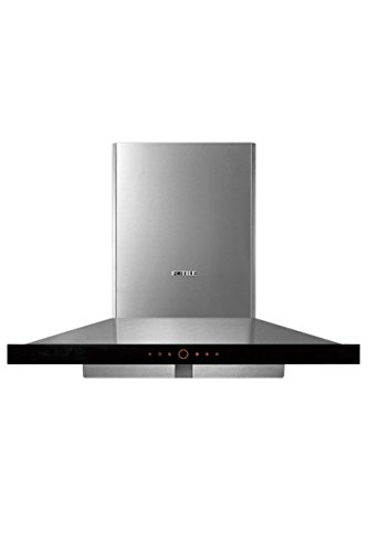 "FOTILE EMS9018 36"" Wall-mount Range Hood 