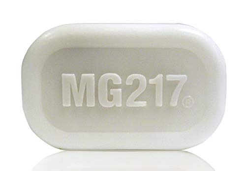 MG217 Psoriasis Bar Soap