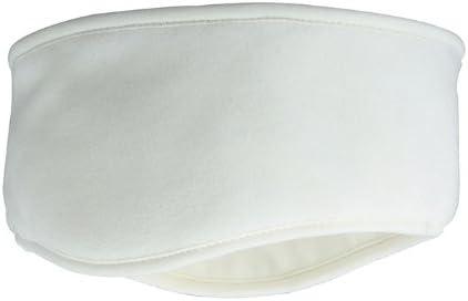 Myrtle Beach Uni Stirnband Thinsulate One Size