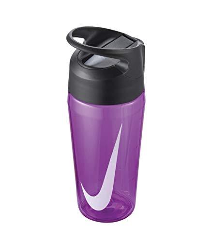 Nike TR HyperCharge - Botella de agua de paja
