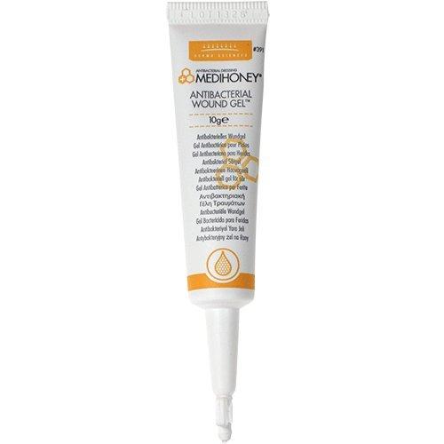 Medihoney Antibacterial Wound Gel 10g