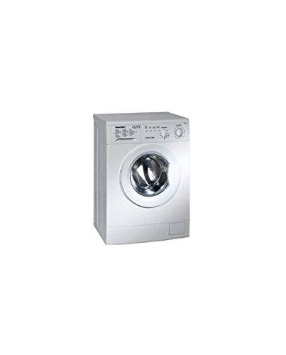 SanGiorgio S5510B Libera installazione Carica frontale 7kg 1000Giri min A Bianco lavatrice