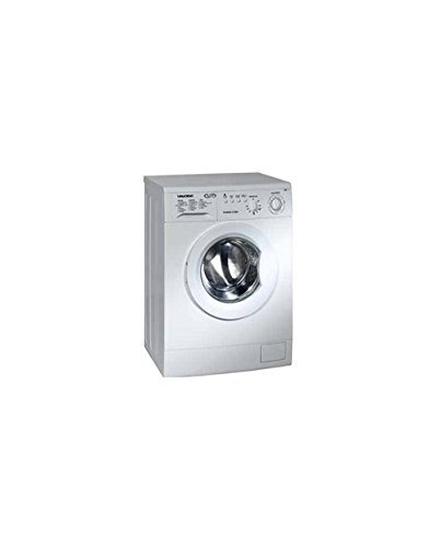 SanGiorgio S5510B Libera installazione Carica frontale 7kg 1000Giri/min A Bianco lavatrice