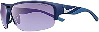 Nike Golf- Unisex X2 Sunglasses