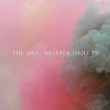 Sharper Objects