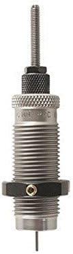 RCBS 30630 Neck Sizer .340 スーパーセール WBY Mag Ammunition 超激安 Die