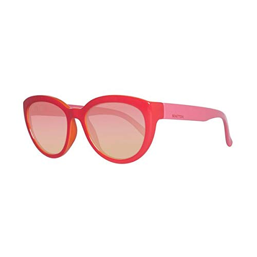Gafas de Sol Mujer Benetton BE920S02 | Gafas de sol Originales | Gafas de sol de Mujer | Viste a la Moda