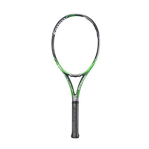 Dunlop–Srixon Revo CV 3.0F–Raqueta de tenis (1026639)