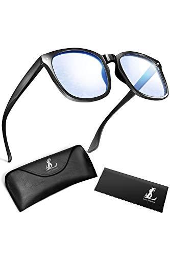 Luxis【雑誌掲載モデル】ブルーライトカットメガネ ブルーライトカット ブルーライト pcメガネ