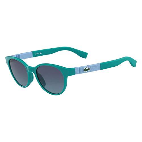 Lacoste L3626S, Injected - Gafas de Sol para Adulto, Unisex, Multicolor, estándar