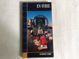 En Syrie (Ht.Visa Gb Evas)