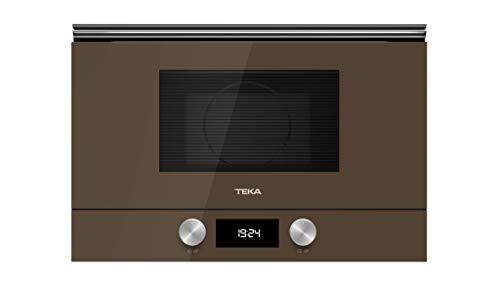 Teka ML 8220 Bis L-Lb 112030003 - Horno microondas...