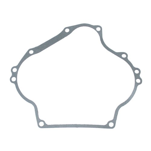Crankcase Cover Gasket, 1992-up DS, Precedent, FE290 Engine - Club Car 1016446