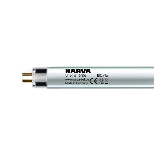 Narva Beleuchtung, G5, 54 W