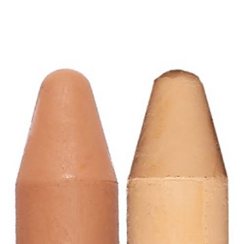 Younique Base De Maquillaje marca Younique