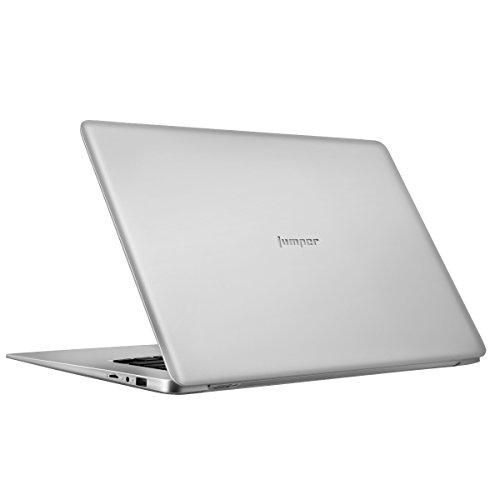 Jumper Ezbook 2 – 14 Zoll Windows10 Notebook Intel Cherry Trail kaufen  Bild 1*