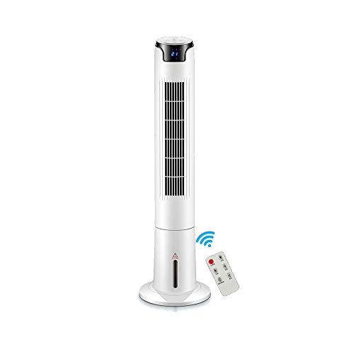 fengshan Wasserkühlturmventilator-Bodenventilator des Haushaltsbürstenstummels einzelnes Kühlventilatorkühlventilator-Klimaanlage bewegliches Kühlventilatorwasserkühlungsventilator