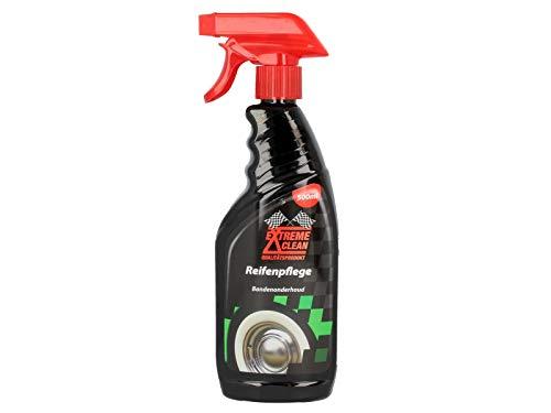 Reifenpflege Autopflege Gummipflege 500 ml.