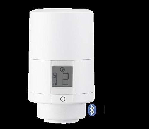 Danfoss 014G1104- Termostato Electronico para radiador