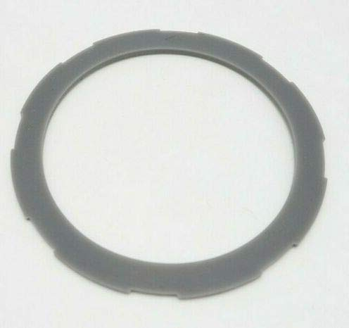 SMLTH Quality Replacement Gasket Sealing Ring Compatible with Compatible w/0ster Pro 1200 Blender