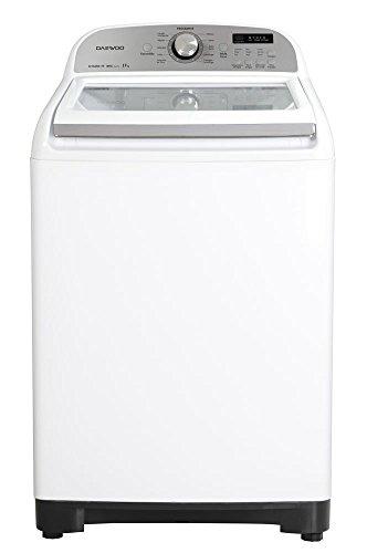 El Mejor Listado de lavadora daewoo air bubble 4d 14 kg - solo los mejores. 4