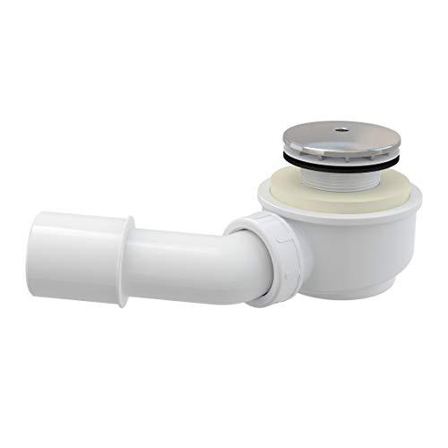 Duschwannen Ablaufgarnitur 471CR-50mm