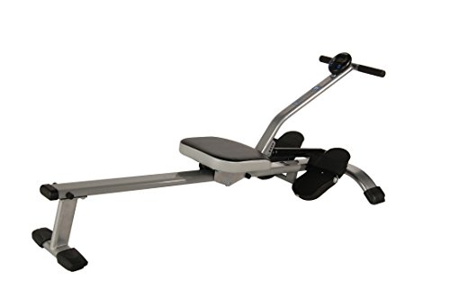 Stamina 35-0123 Inmotion Rower - Cheapest