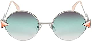 Fendi Sunglasses for Women FF0243S VGVQC Size 51