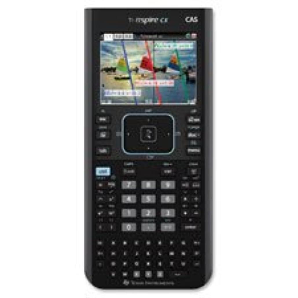 おもちゃくるくる不確実Graphing Calculator、カラー、Cas、3?–?3?/ 8?
